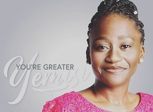 Greater-Yemisi
